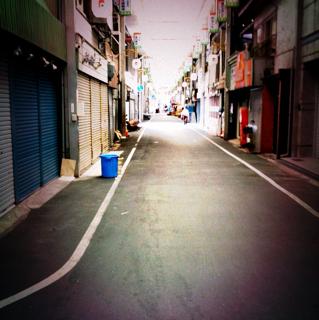 iphone_20100816172309.jpg