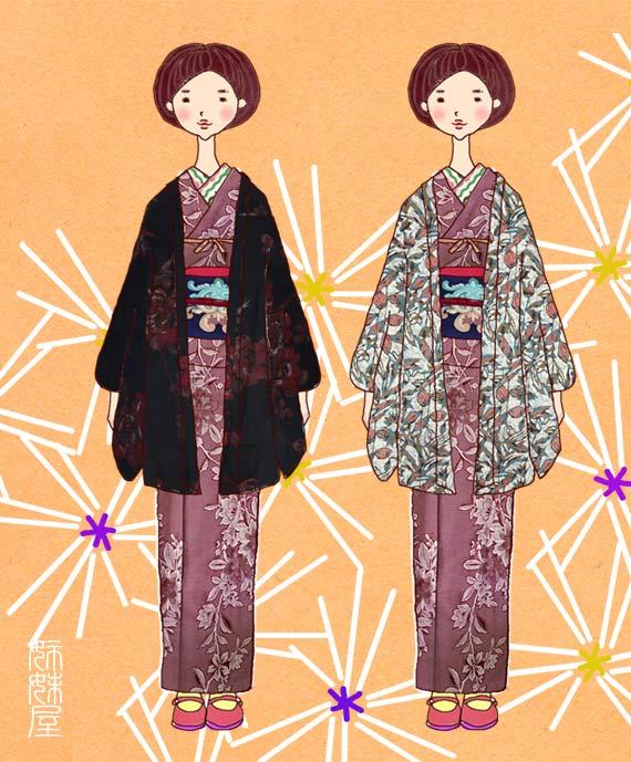 kimono_haori2010_3.jpg