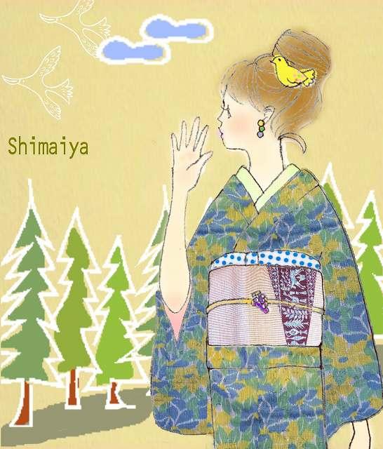 kimono_maerchen_4_20100901165119.jpg