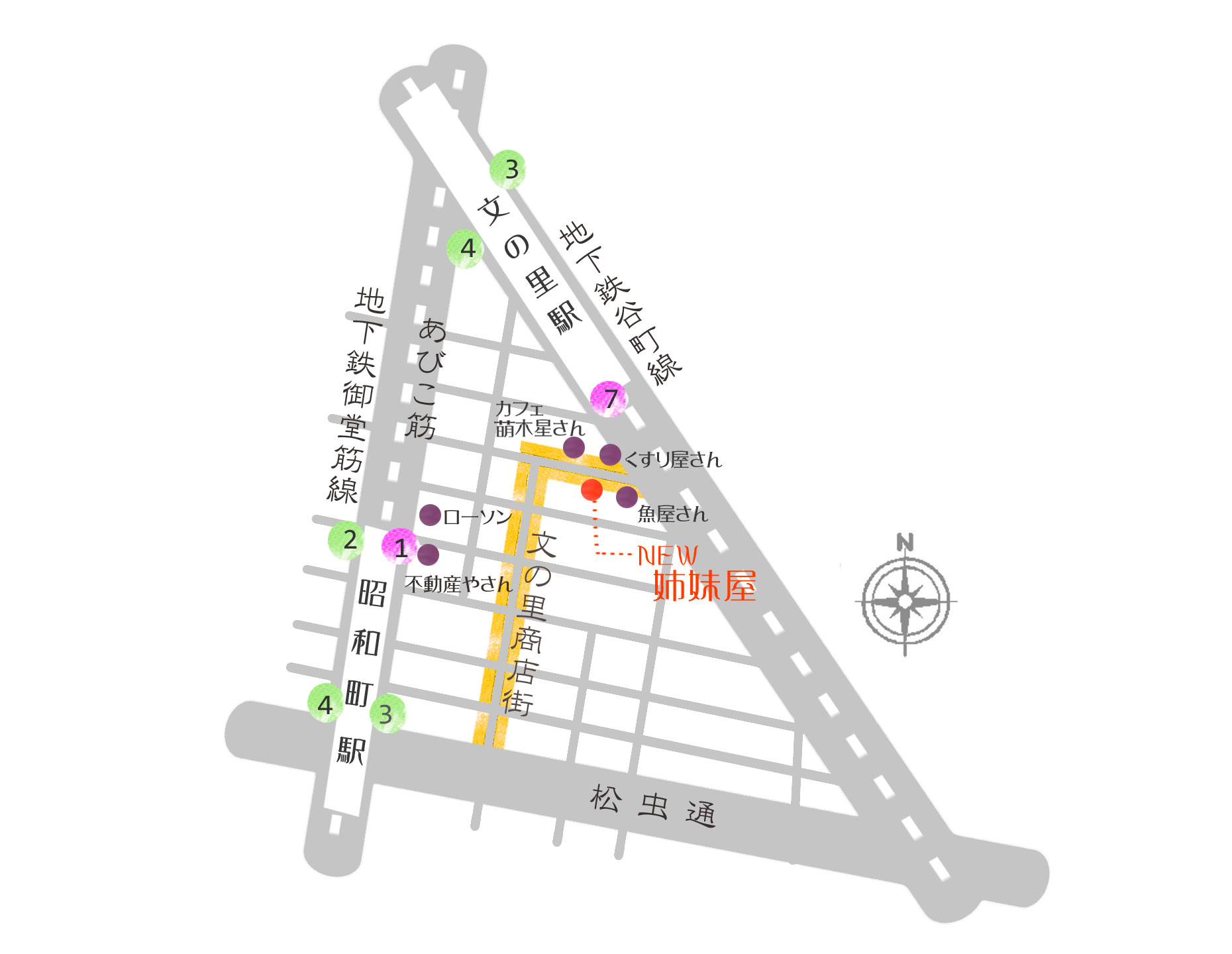 map2012newshop (1)