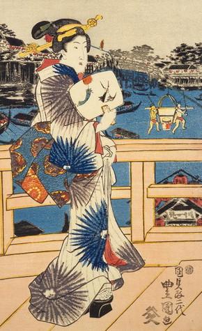 ryougokubashi.jpg