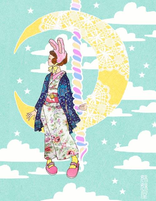 kimono_2011newyear_1.jpg