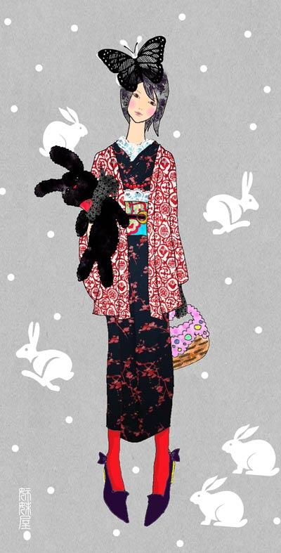 kimono_2011newyear_2.jpg