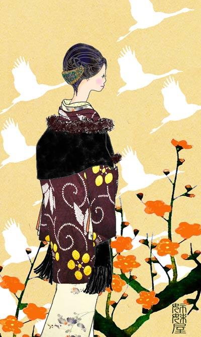 kimono_2011newyear_3.jpg