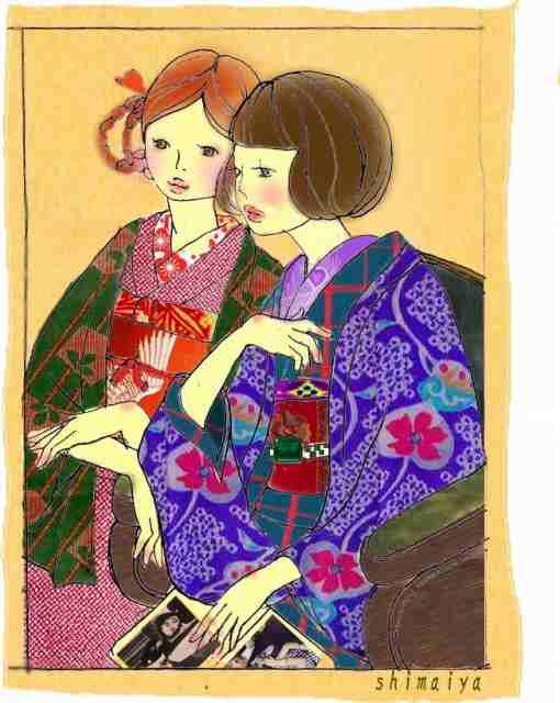 kimono_newyear2_2.jpg