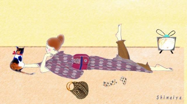 kimono_newyear3_1new.jpg