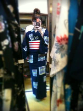 iphone_20110801181029.jpg