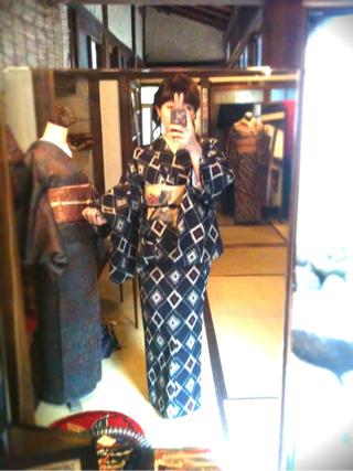 iphone_20110904205243.jpg