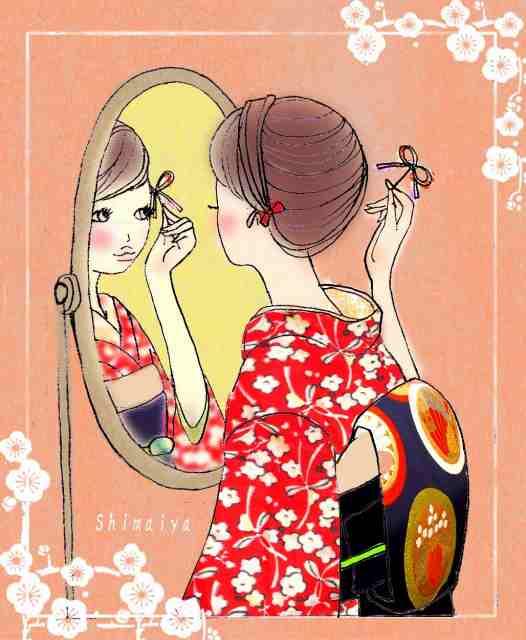 kimono_hanahana1_20110831210155.jpg