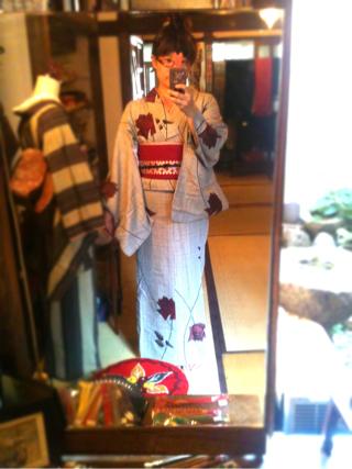 iphone_20110911190650.jpg