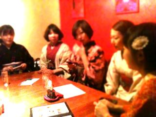 iphone_20111219220324.jpg