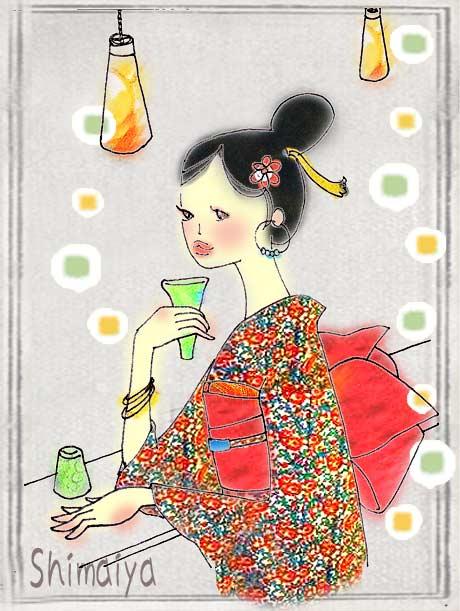 kimono_asianyukata_2.jpg