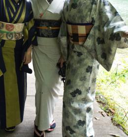 嵐山00683