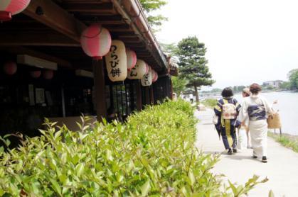 嵐山05368