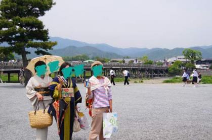 嵐山05348