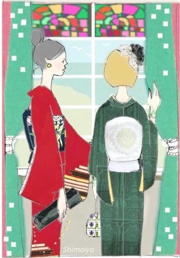 kimono_3town_1.jpg