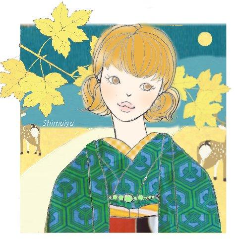 kimono_3town_2.jpg