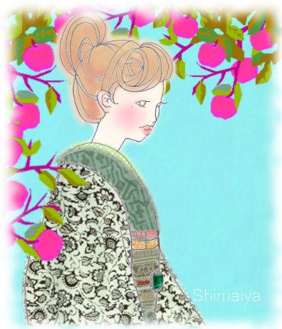 kimono_naturalgirl_2.jpg