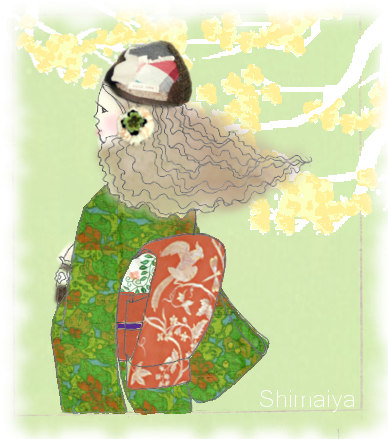 kimono_naturalgirl_4.jpg
