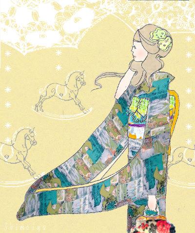kimono_party2009_1.jpg
