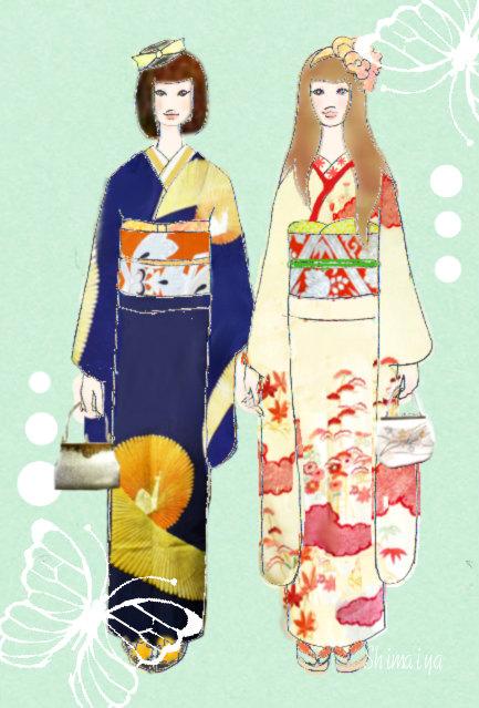 kimono_party2009_3.jpg
