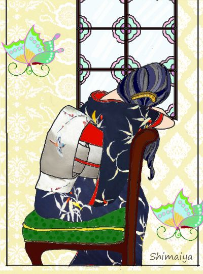 kimono_xmasandny_3.jpg