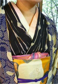 kimonotsubaki1.jpg