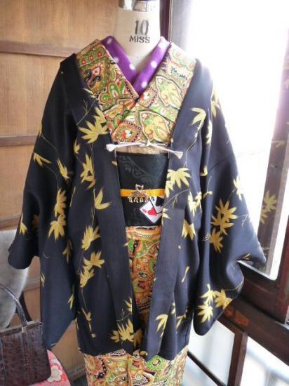 nozomi17810683.jpg