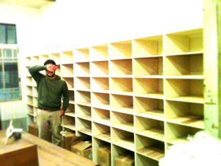 fc2blog_20121026222910a26.jpg