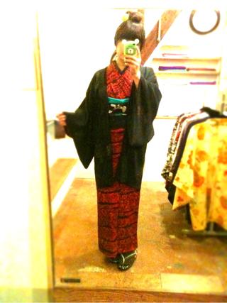 fc2blog_20121101223819e45.jpg