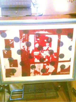 fc2blog_20121101224013c3f.jpg