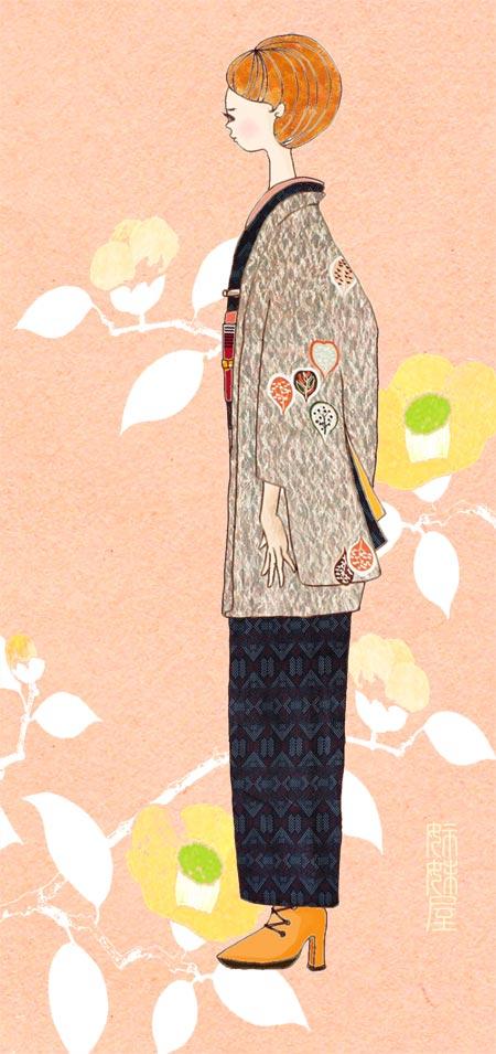 kimono_haori2010_5.jpg