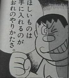 20100426_1481235.jpg