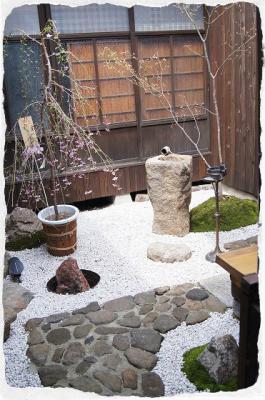 harumusubi2.jpg