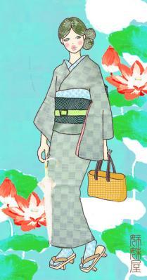 kimono_hitoeobi_1_20130327145911.jpg