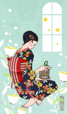 kimono_hitoeobi_3_20130327145912.jpg