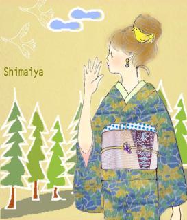 kimono_maerchen_4_20130327133427.jpg