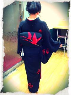hanami_c17.jpg