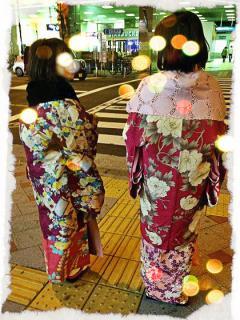 hanami_c19.jpg