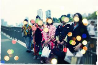 hanami_c1.jpg