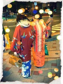 hanami_c20.jpg