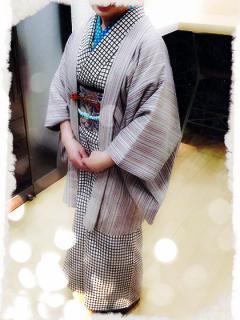 hanami_c21.jpg