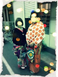 hanami_c3.jpg