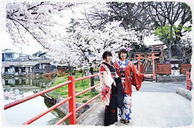 harumusubi1.jpg