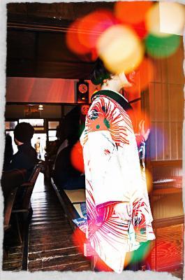 harumusubi5.jpg