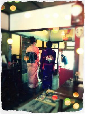 harumusubi8.jpg