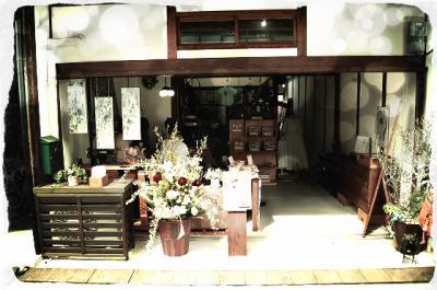 harumusubi9.jpg