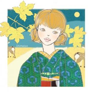kimono_3town_2_20131017213701835.jpg