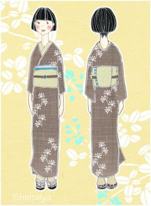kimono_acassette_fall.jpg