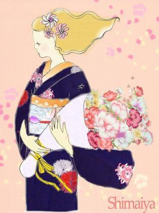 kimono_hinamatsuri2_3.jpg